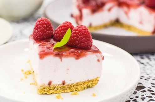 house-of-balance-recepten-cheese-cake