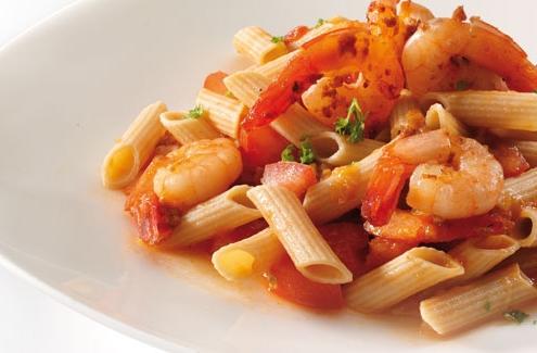 house-of-balance-recepten-pasta-penne