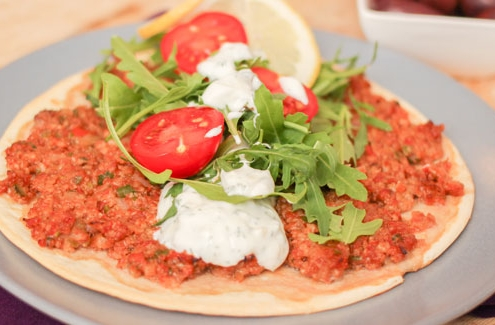 house-of-balance-recepten-turkse-pizza